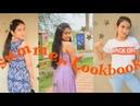 Summer Lookbook 2019 | Outfit Ideas