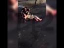 В Ростове наркоман взял в заложницы женщину