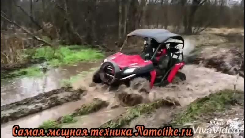 Самый большой прокат мощных полноприводных двухместных квадроциклов, багги, мотоциклов, снегоходов Санкт-Петербург Namotike.ru