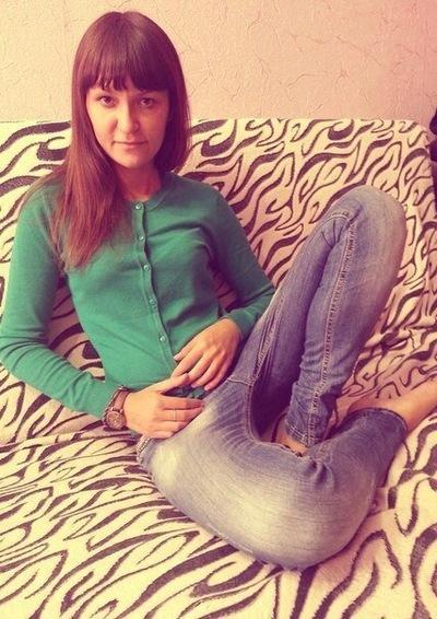 Яна Кузнецова, 6 марта , Самара, id12602948