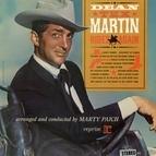 Dean Martin альбом Rides Again