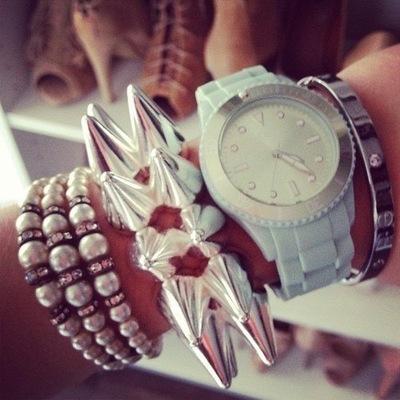 Elegant Bracelets, 8 января , Гомель, id206861576
