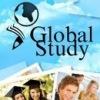 Образование за рубежом с Global Study