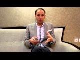 Какие доходы можно иметь в сетевом маркетинге Качинский Роман   Лидер в ReWorld GG