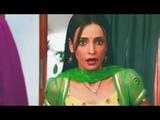 • Arnav- Khushi VM My Dil Goes •