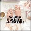 Xeana Fashion