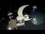 One eskimO - Astronauts