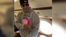 Daddy Yankee Instagram 247 Con Calma Remix ft Katy Perry