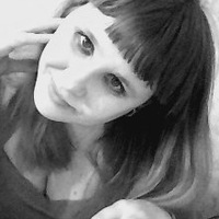Анна Феденёва, 9 августа 1996, Екатеринбург, id146928200