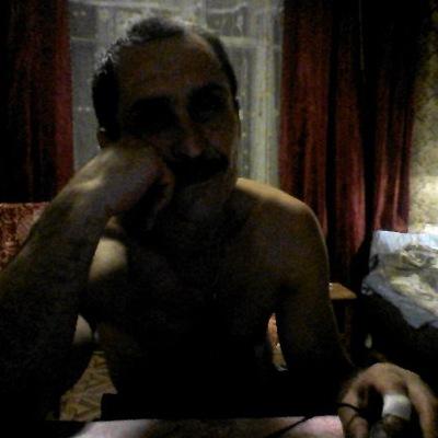 Александр Юдин, 15 мая , Выборг, id212723101