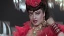 Main Haseena Gazab Ki Rekha Sonu Walia Khoon Bhari Maang