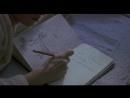 Girlterrupted.1999.1080i.HDTV.2xRus.Ukr.Eng-GrimTrim