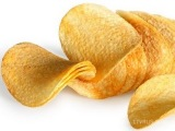 Как делают чипсы?Ответ прост!