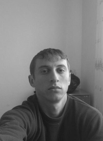 Хусейн Альдерханов, 13 ноября 1989, Хасавюрт, id161738745