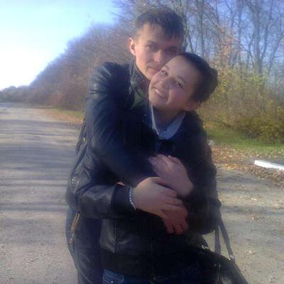 Тамара Притуляк, 16 октября 1997, Дунаевцы, id201885653