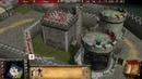 Stronghold 2 Путь Завоевателя 9