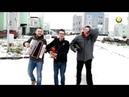 Группа Механика Сергей Ермолаев. Новое Нахабино ( Станция Таганская Любэ COVER)