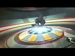 video-173430053f003119c10c8f6a3239cdd8-V.mp4