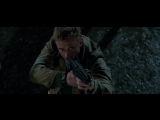 The Predator _ Why Didnt You Say So TV Commercial _ 20th Century FOX