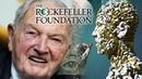 Dr. Lair Ribeiro mostra a verdade sobre os Remédios, a falsa medicina e expõe a família Rockfeller