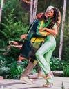 Selena Gomez фото #2
