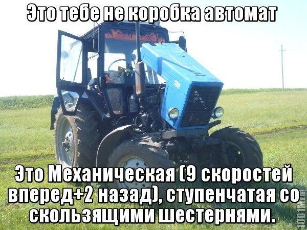 Farminq Simulator 2013/2015