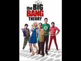 Descargar The Big Bang Theory (TV Series) (2007-2018) 720p Dual Latino 11 Temporadas