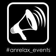 vk.com/anrelaxevents