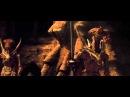 Звездные войны Эпизод 2: Атака клонов. (2002)