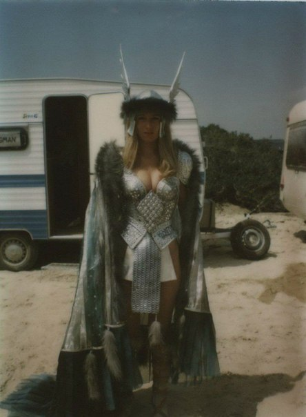 ÁLBUM DE FOTOS Conan the Barbarian 1982 - Página 2 OGkM9MQTu2w