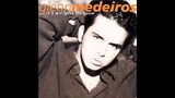 Glenn Medeiros - Let Me Show You What Love Is
