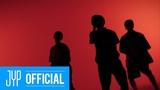 Stray Kids SKZ-PLAYER Bang Chan X Changbin X HAN