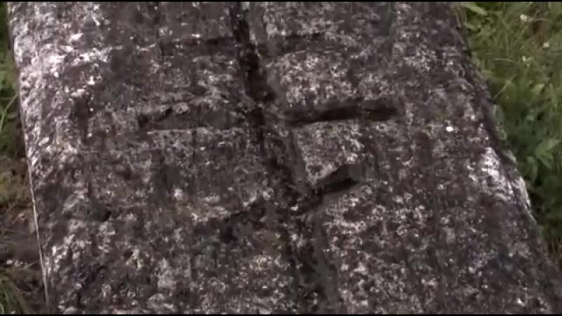 Фильм 18. Первые Романовы. История: наука или вымысел