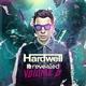 Hardwell & W&W feat. Jason Derulo vs Coldplay - Birds Fly vs Follow Me vs A Sky Full Of Stars (Hardwell Mashup)