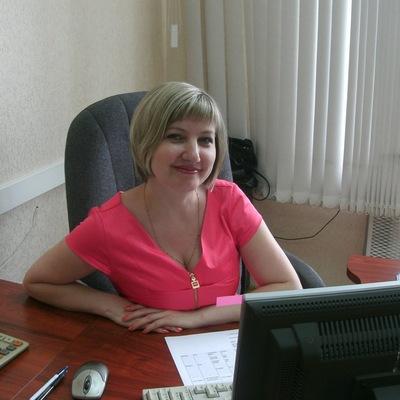 Мариша Виряскина, 9 ноября 1987, Тольятти, id150986326