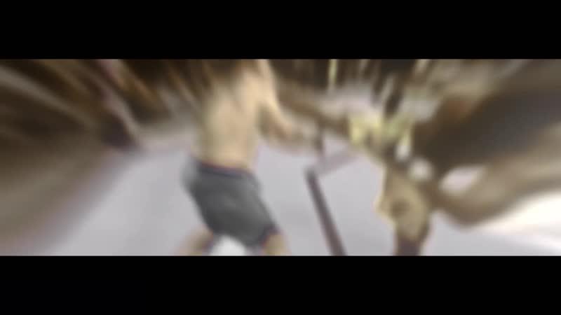 MMA Vine