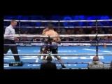 Джоно Кэрролл vs Деклан Герати (Jono Carroll vs Declan Geraghty) 30.06.2018