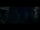 Armani Code Homme [720p]