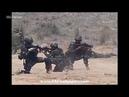 SSG vs MARCOS Pakistan vs Indian Special Forces Pakistani vs Indian Special Comandos
