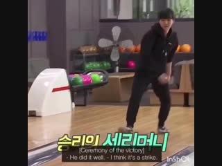 he be like makes yoongi noises