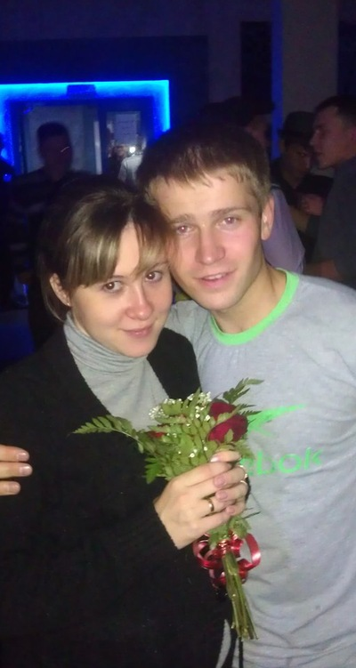 Евгения Кузнецова, 23 июня , Добруш, id138130363