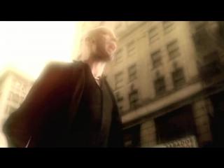 Disturbed - Prayer (2002)