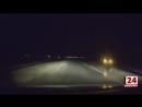Разыскиваются свидетели На объездной дороге обнаружено тело мужчины