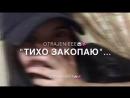 video1536754820782.mp4