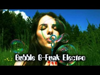 TeknoAXE's Royalty Free Music - Royalty Free Music #292 (Bubble G Funk Electro) Electro/Techno/Pop
