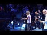 The Who - Quadrophenia - Who Are You - Live in London 2014