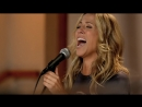Sheryl Crow - Waterproof mascara (The Live Room, Ocean Way Studio, Nashville, Tennessee, 2013 год)