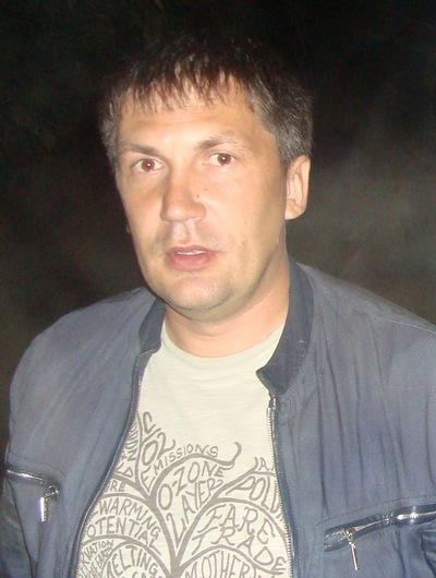 Егор Наугольных, 10 апреля 1976, Кунгур, id224596008