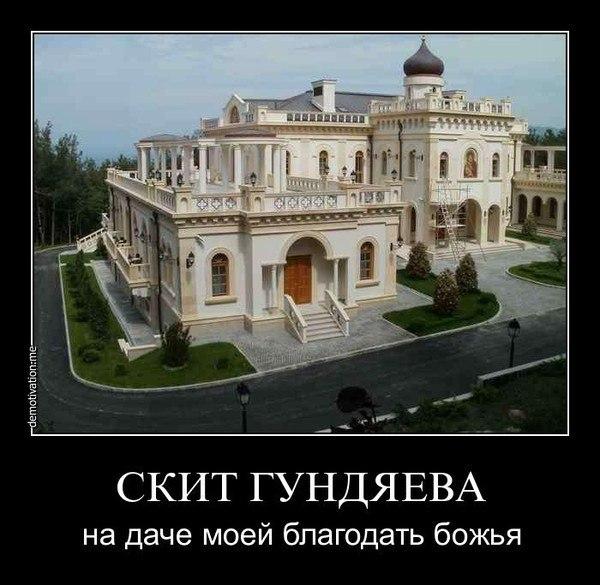 http://cs7051.vk.me/c618325/v618325863/19626/xbVEUzWJrzw.jpg