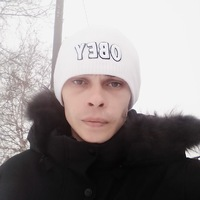 Анкета Николай Челнаков